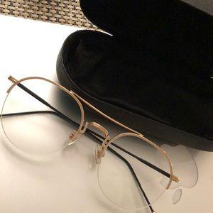 Accessories - Vintage glasses